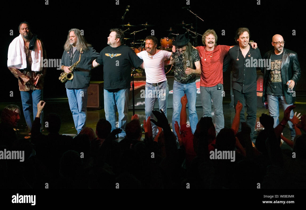 4th From Left Stock Photos & 4th From Left Stock Images - Alamy