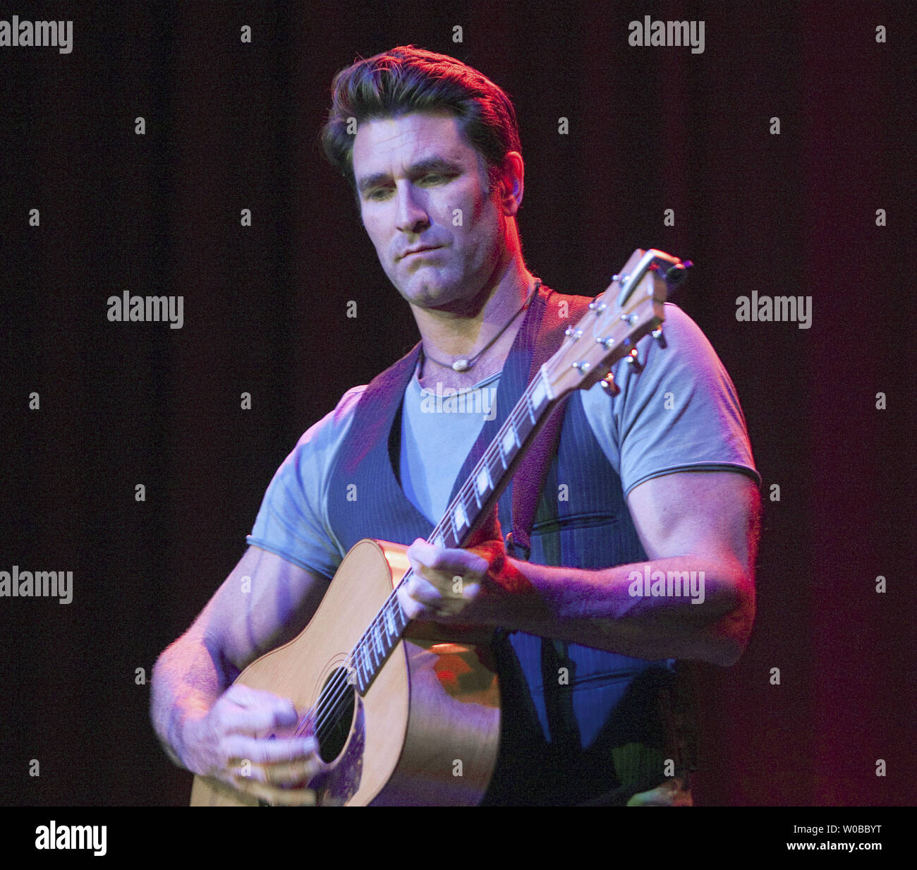 Pete Murray Stock Photos & Pete Murray Stock Images - Alamy