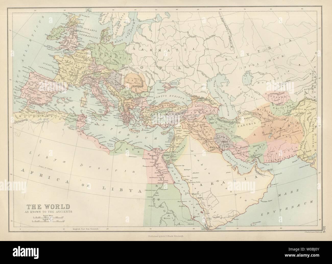 Zera Runescape World Map on