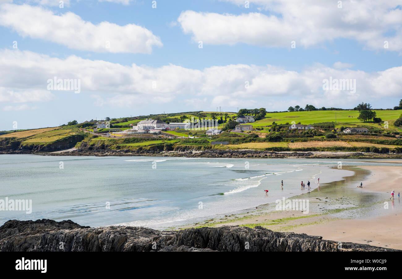 Dating Site Cork - Clonakilty | flirtbox - Flirtbox Ireland