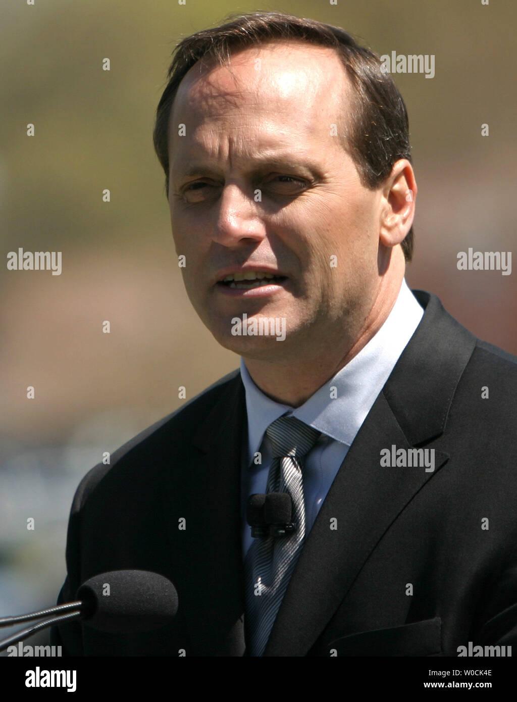 Ridenour Auto Group >> Group Executive Vice President Stock Photos & Group