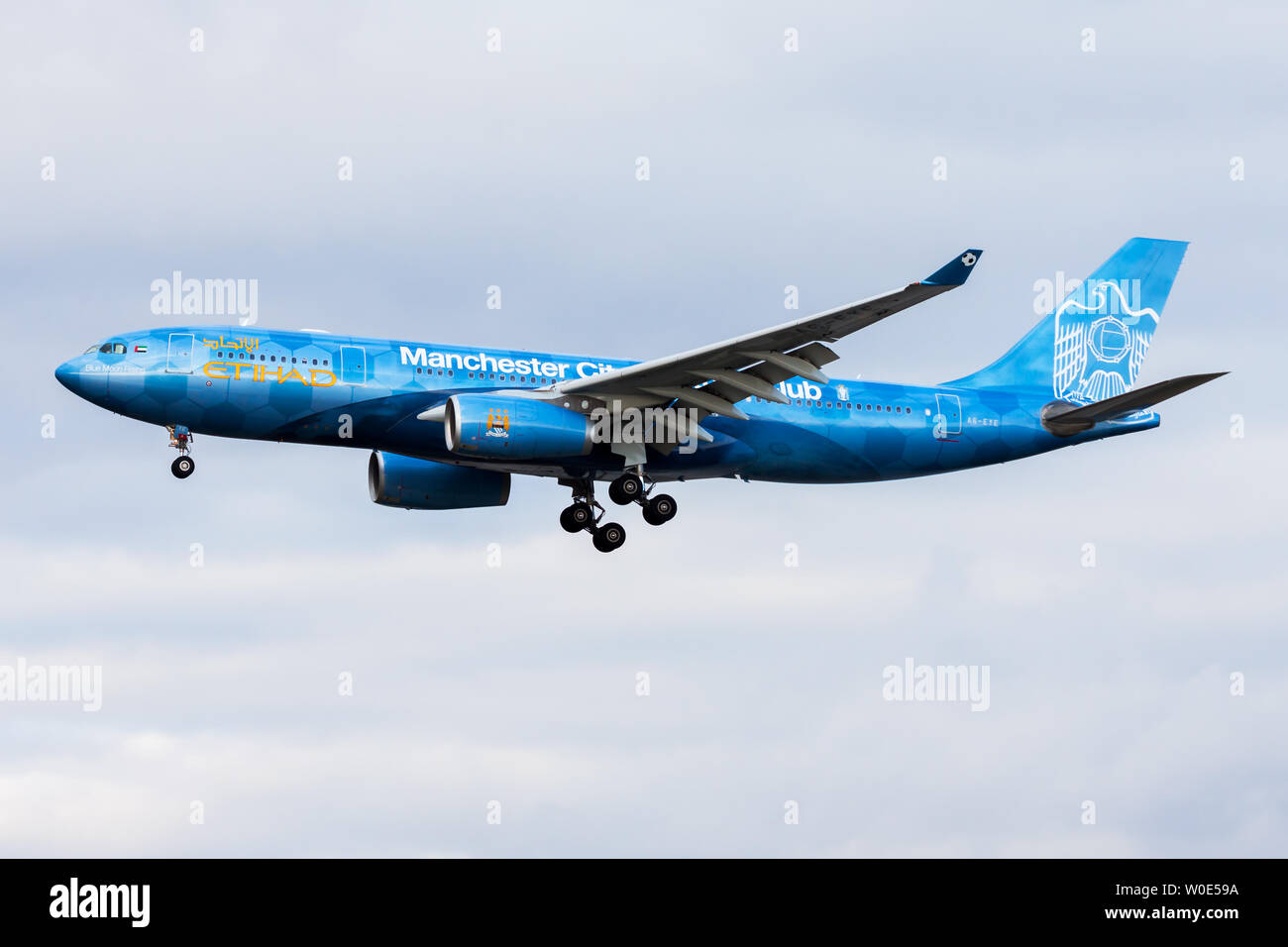 A332 Stock Photos & A332 Stock Images - Alamy