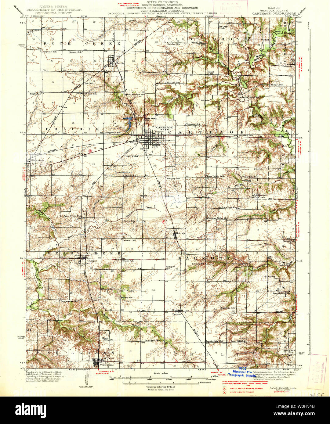 USGS TOPO Map Illinois IL Carthage 309321 1937 62500 ... Il Highway Map on il maps with counties and cities, il railroad map, bethalto il map, waterloo ne map, il city map, burbank street map, kankakee county township map, hoffman estates il map, il county map, il highway conditions, laporte county township map, il 355 map, il tollway map, woodstock il map, il senate district map, huntley il map, il river map, il state map, i-64 ky map, burbank il map,