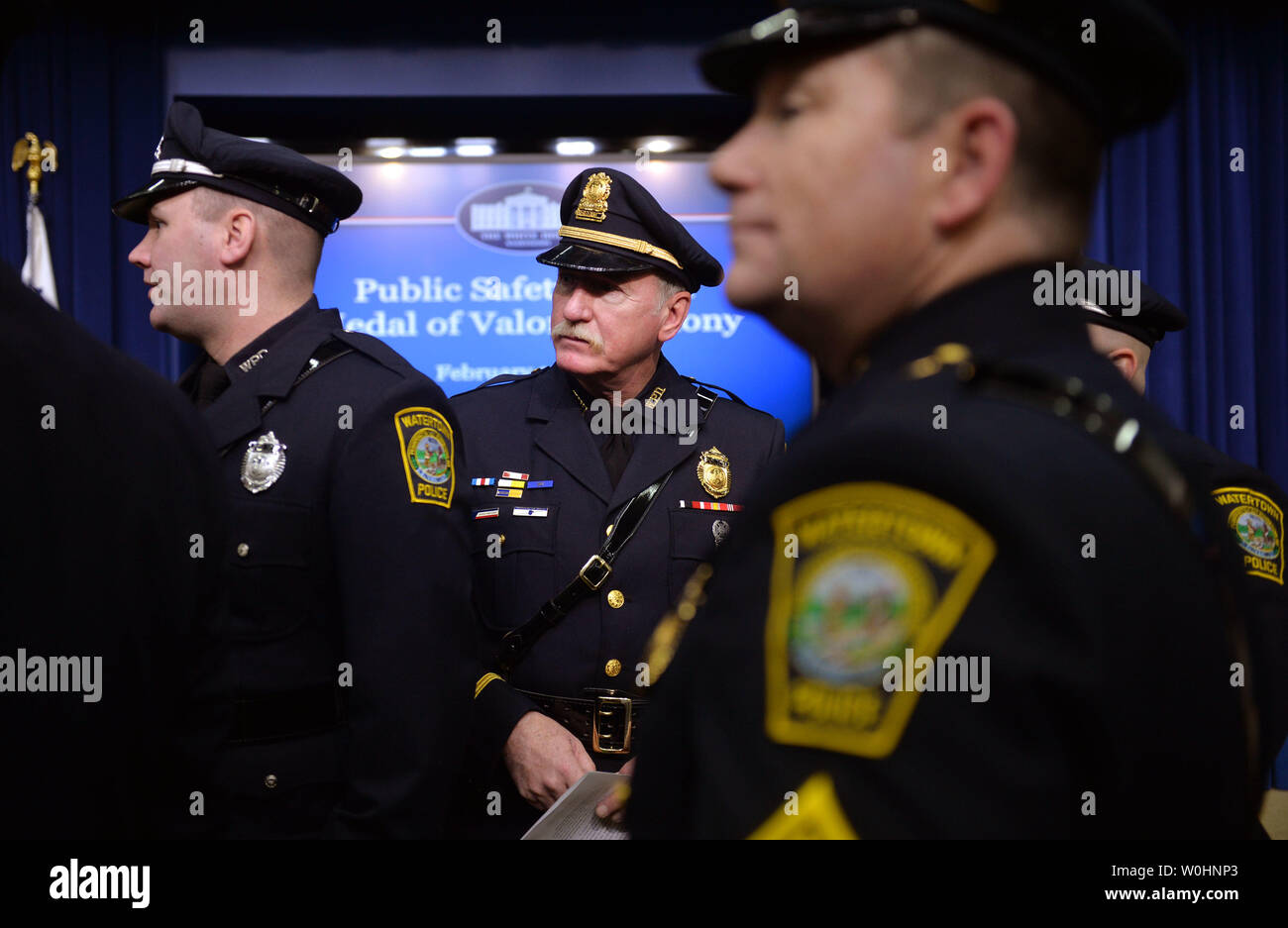 Watertown Photo Stock Photos & Watertown Photo Stock Images - Alamy