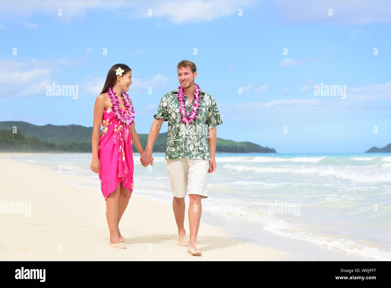 Hawaiian Shirt Stock Photos & Hawaiian Shirt Stock Images
