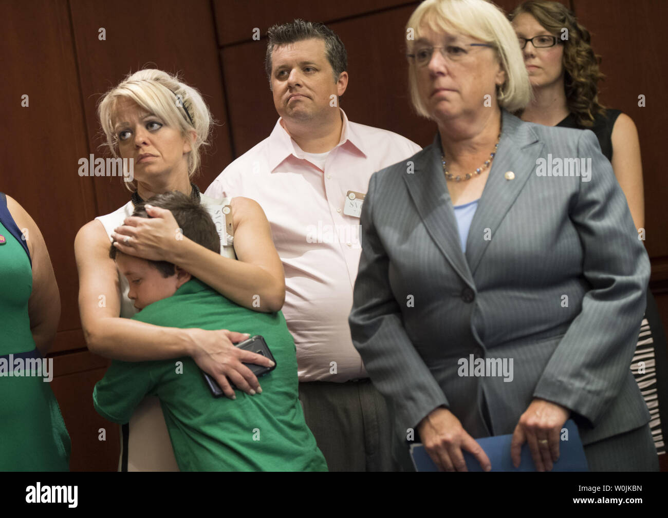 Wash Son Stock Photos & Wash Son Stock Images - Page 3 - Alamy