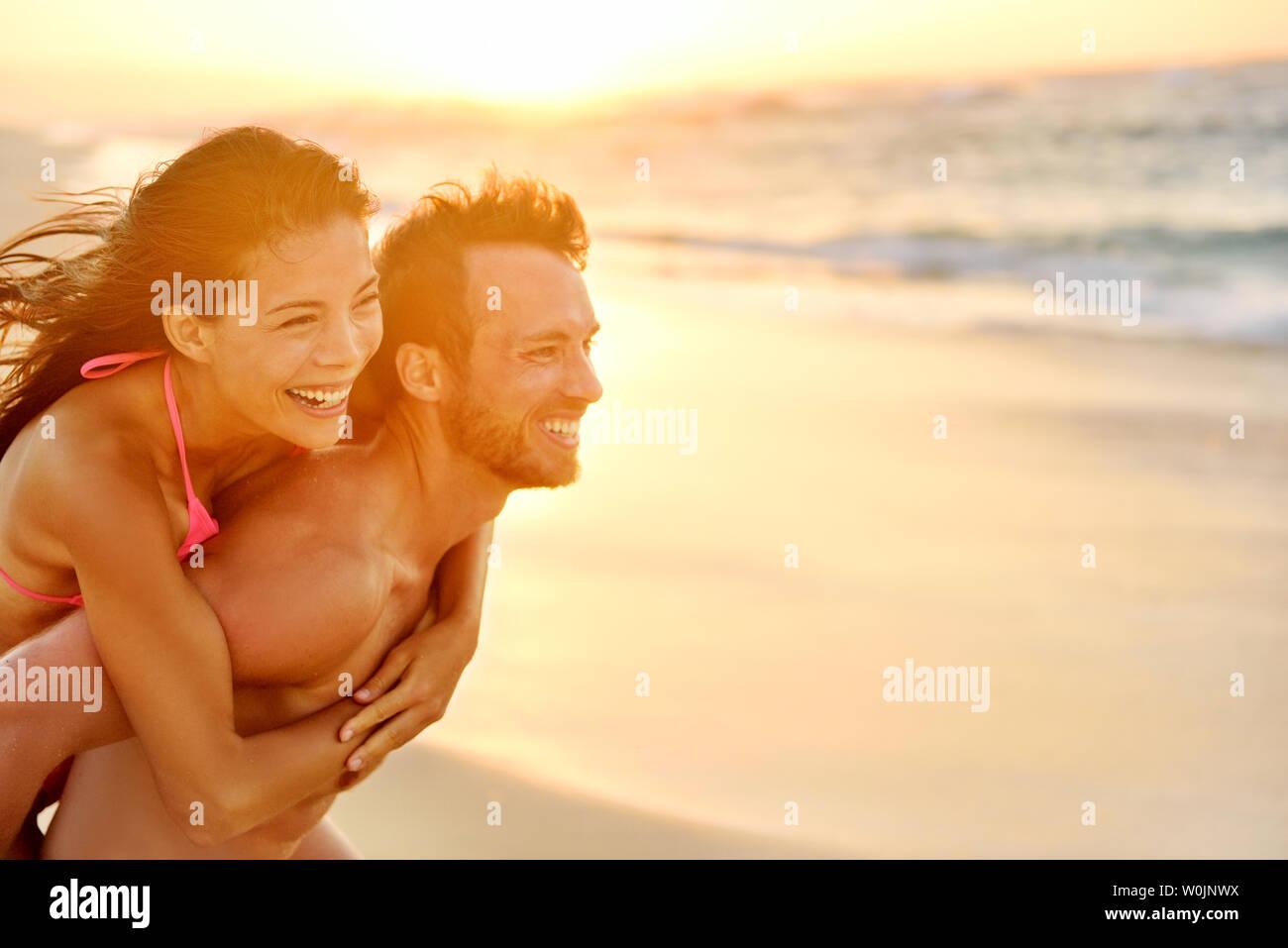 dating på Hawaii Gratis Dating Sites Niagara