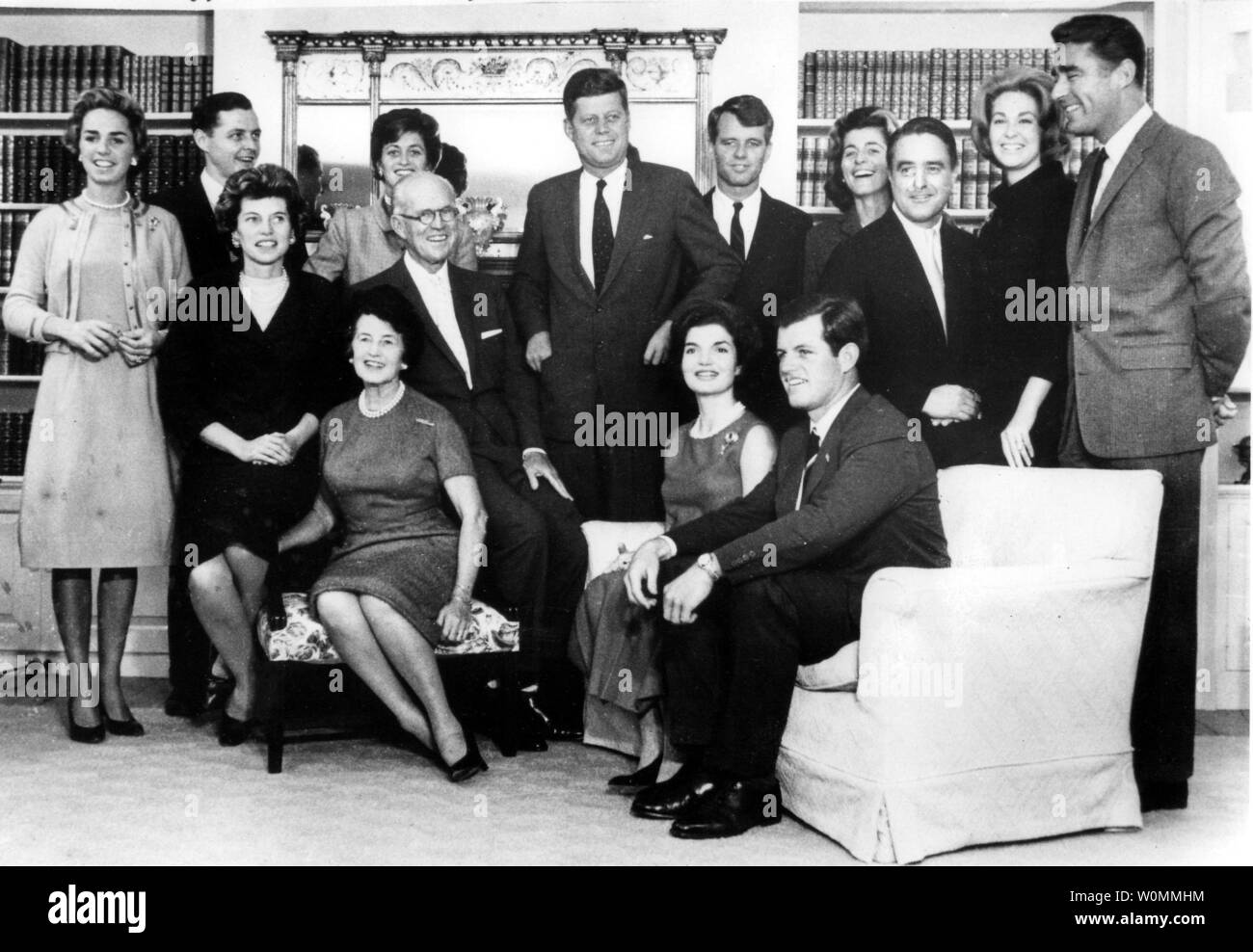 Will Smith Black and White Stock Photos & Images - Alamy