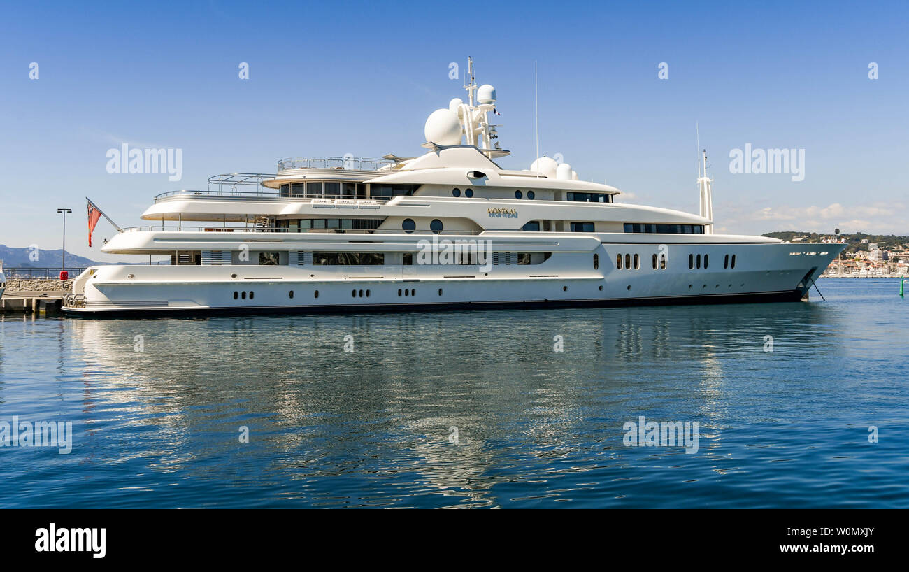 Superyacht Stock Photos Superyacht Stock Images Page 3 Alamy