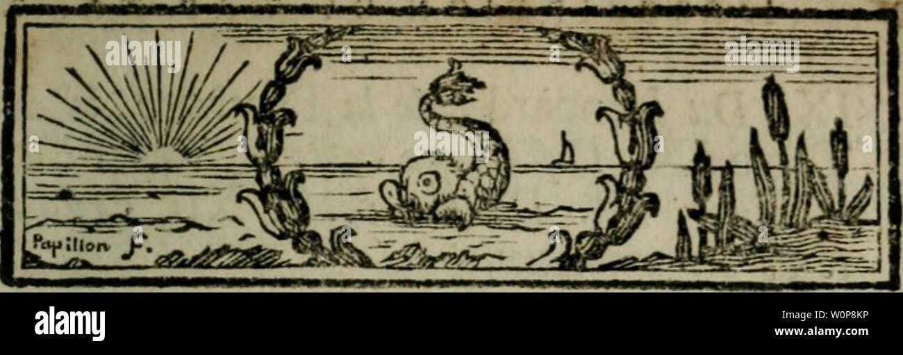 Archive image from page 24 of Description du cap de Bonne-Espérance. Description du cap de Bonne-EspÃrance : où l'on trouve tout ce qui concerne l'histoire naturelle du pays, la religion ... des Hottentots et l'Ãtablissement des Hollandois descriptionducap03kolb Year: 1741  DESCRIPTION DU CAP DE BONNE. ESPERANCE. TROISIEME PARTIE. DES QUADRUPEDES. CHAPITRE I. Du Lion, du LÃopard, de la Panthère & du Tigre. L Le Cap nourrit une prande quantità de Qua- drupèdes IL IdÃe gÃnÃrale du Lion. lll. Duretà de fes os. IV Force de cet animal. V. Marques de fa fÃrocitÃ. VI. Ce qu'il faut faire îorfqu'o Stock Photo
