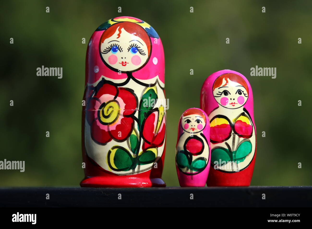 russische thumb gallery