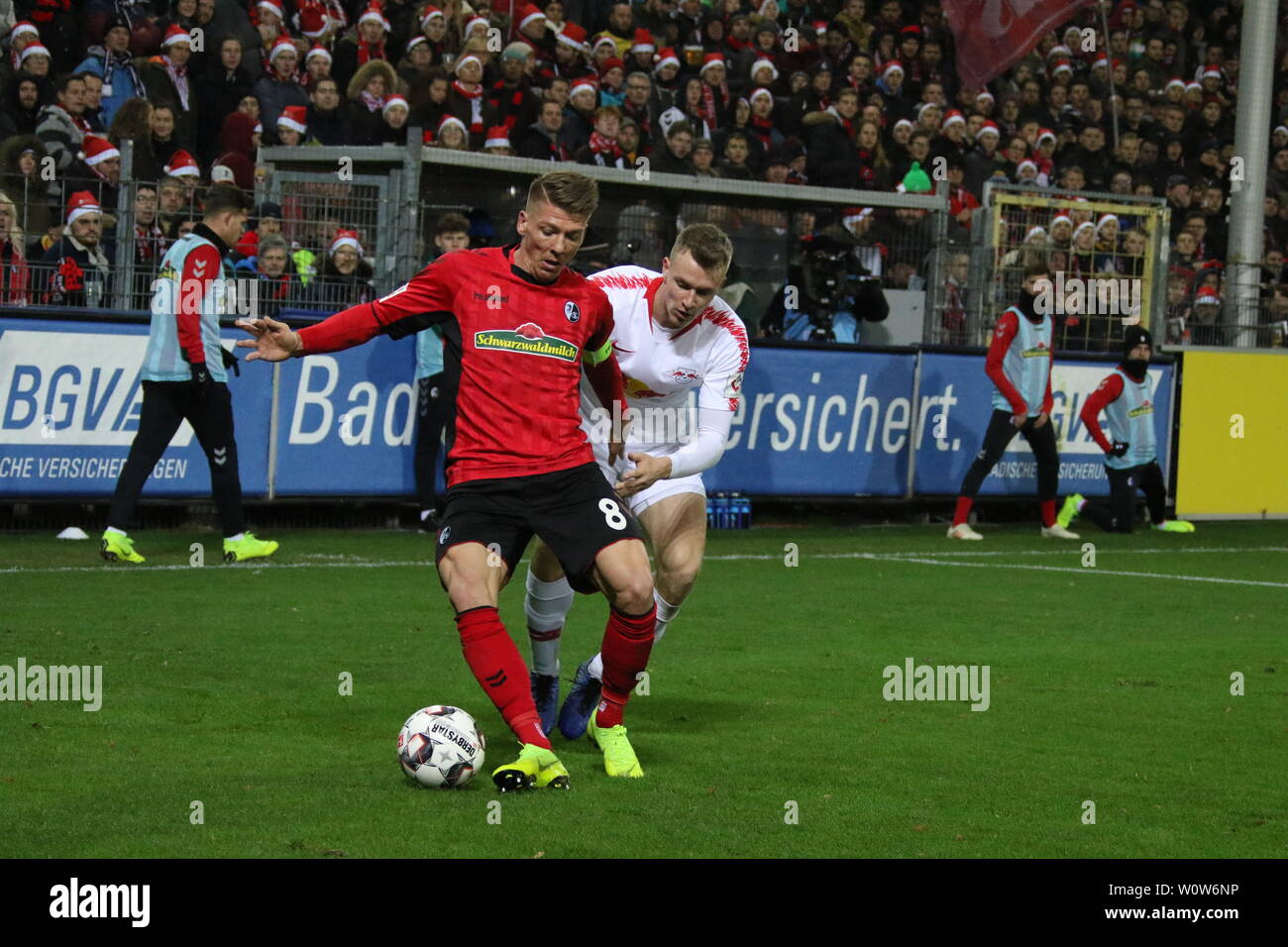 Lukas Klostermann High Resolution Stock Photography and Images - Alamy