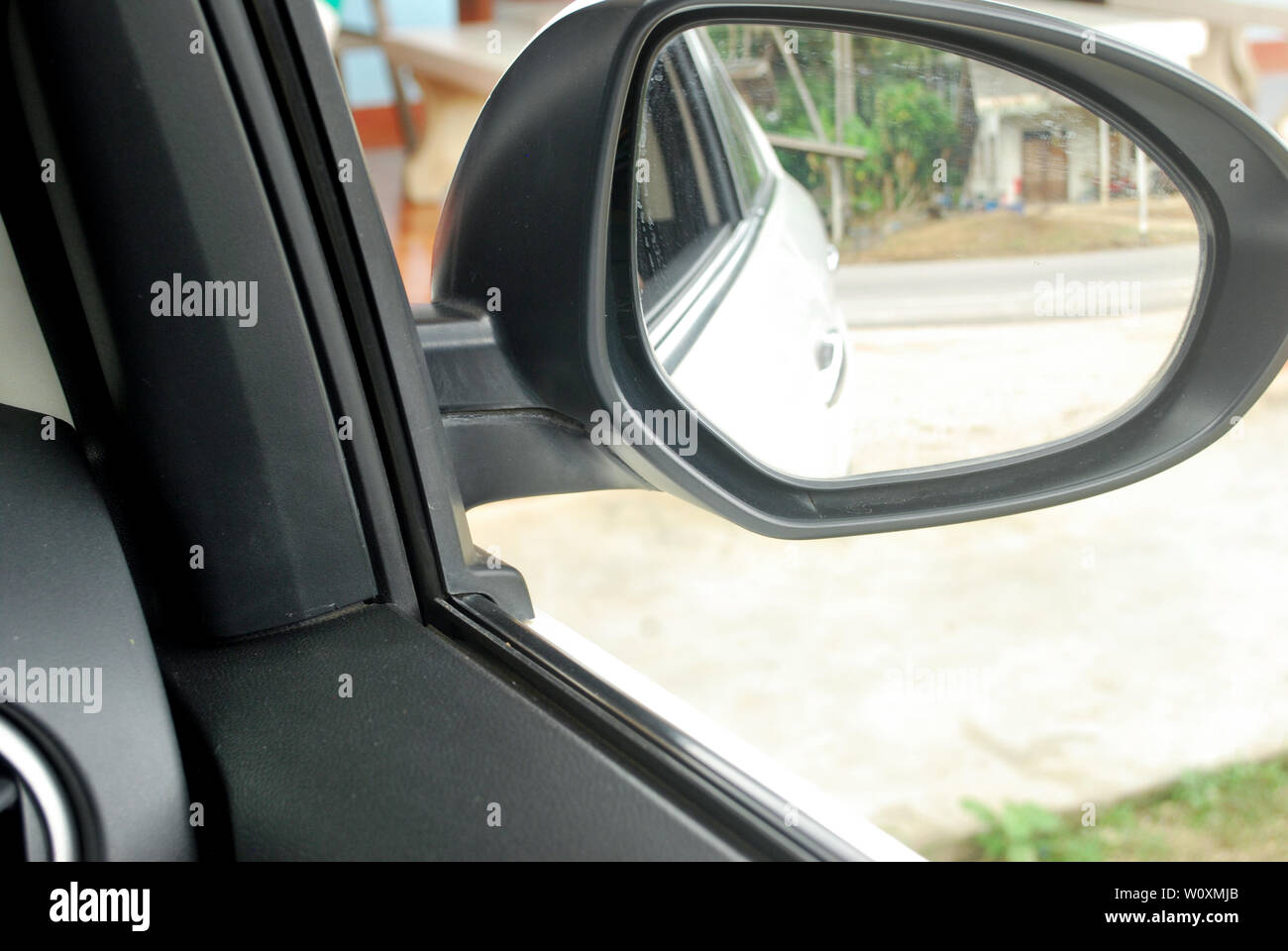 Car Accessories Stock Photos & Car Accessories Stock Images
