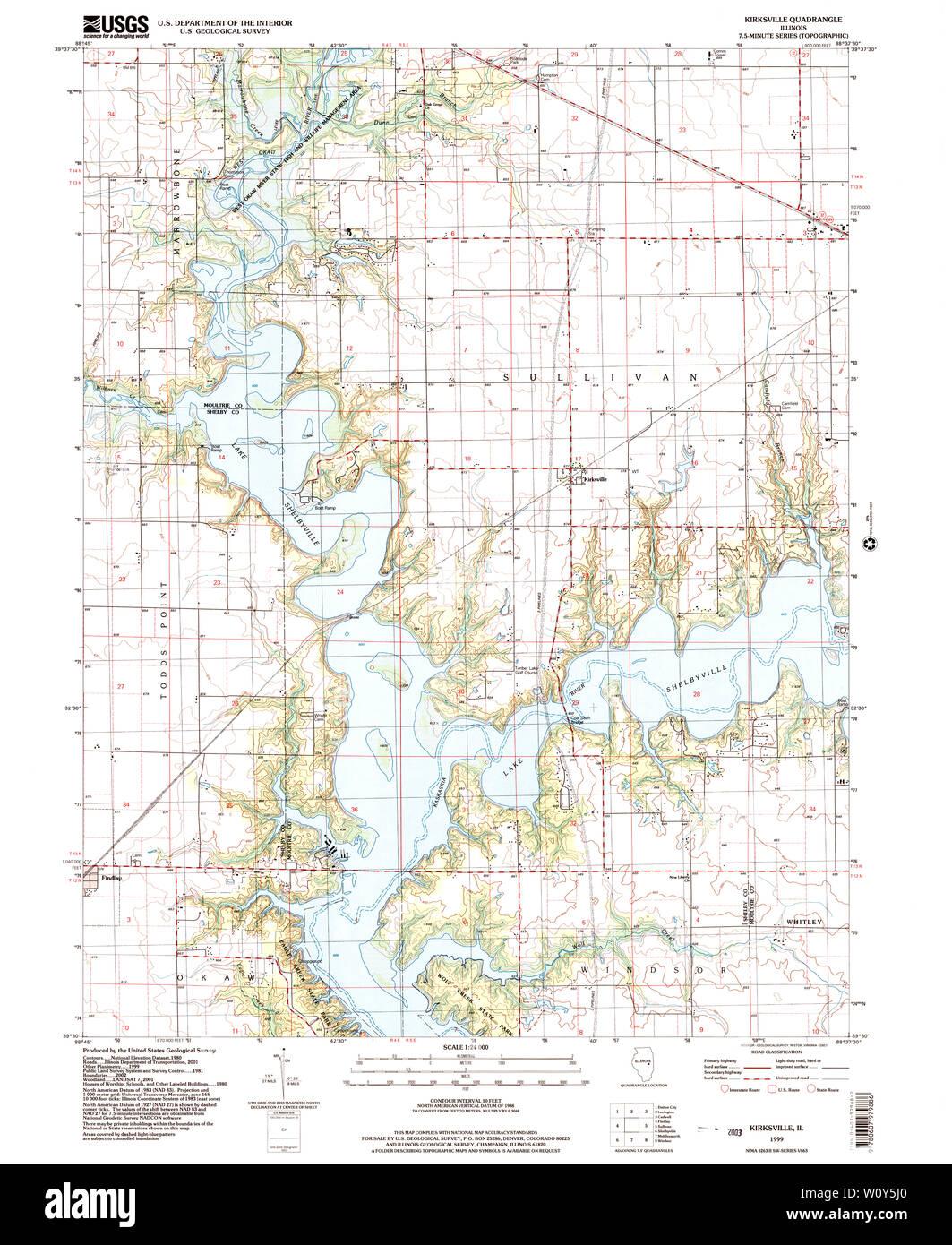 Kirksville Stock Photos & Kirksville Stock Images - Alamy on oak grove map, carthage map, webb city map, london map, branson west map, southwest city map, saint joseph map, rapid city map, springfield il map, fair grove map, sioux city map, willow springs map, adair county map, dunklin county map, western il map, earth city map, van buren park map, belton map, santa ana map, lees summit map,