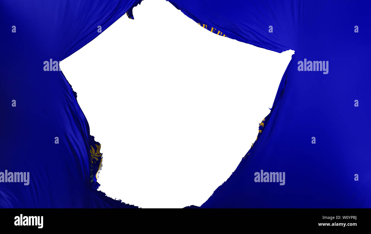 ed Kentucky state flag, white background, 3d rendering Stock ... on black kentucky map, funny kentucky map, cartoon kentucky map, print kentucky map, 3d kentucky flag, 3d kentucky outline, 3d kentucky poster, hd kentucky map,