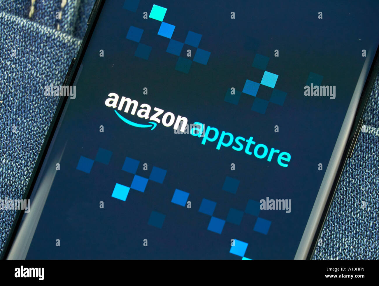 Appstore Stock Photos & Appstore Stock Images - Alamy