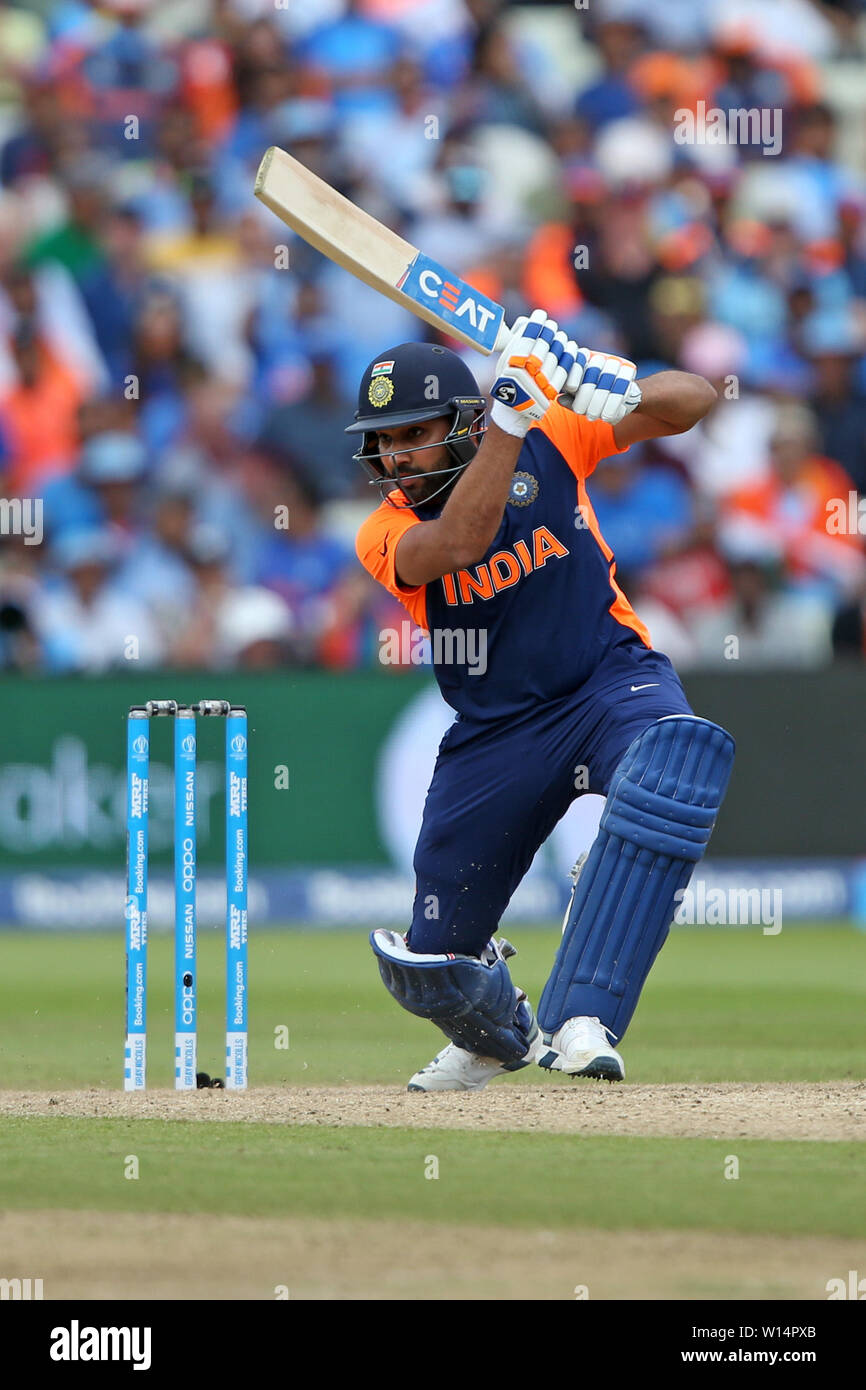 Get Cricket Rohit Sharma Wallpapers