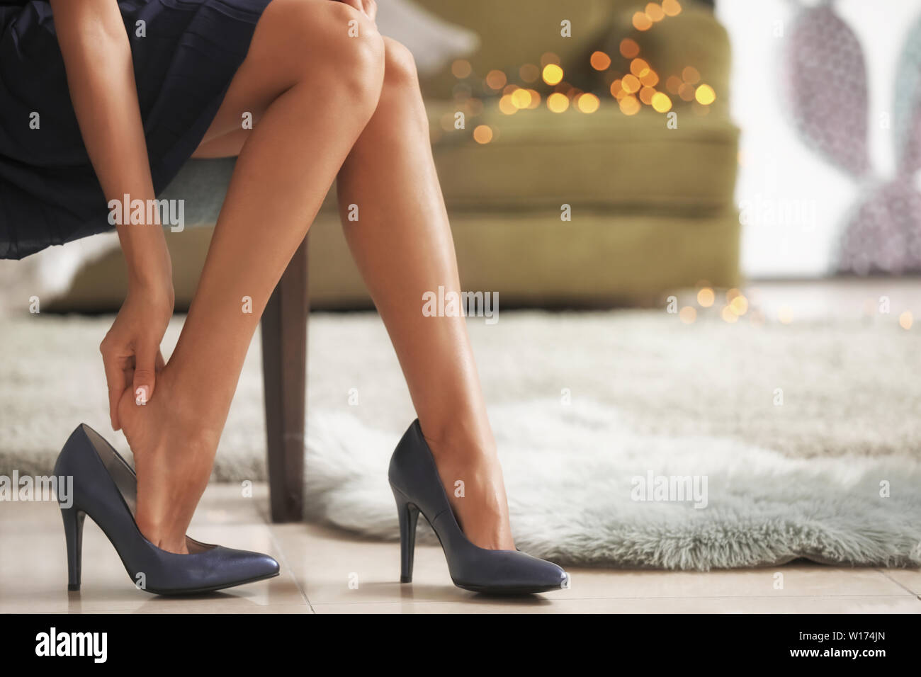 asion high heels chat rooms