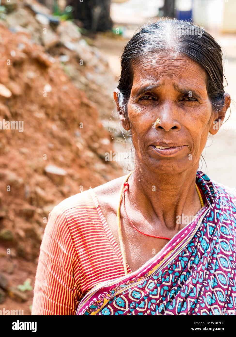 Indian women poor Indian Brides