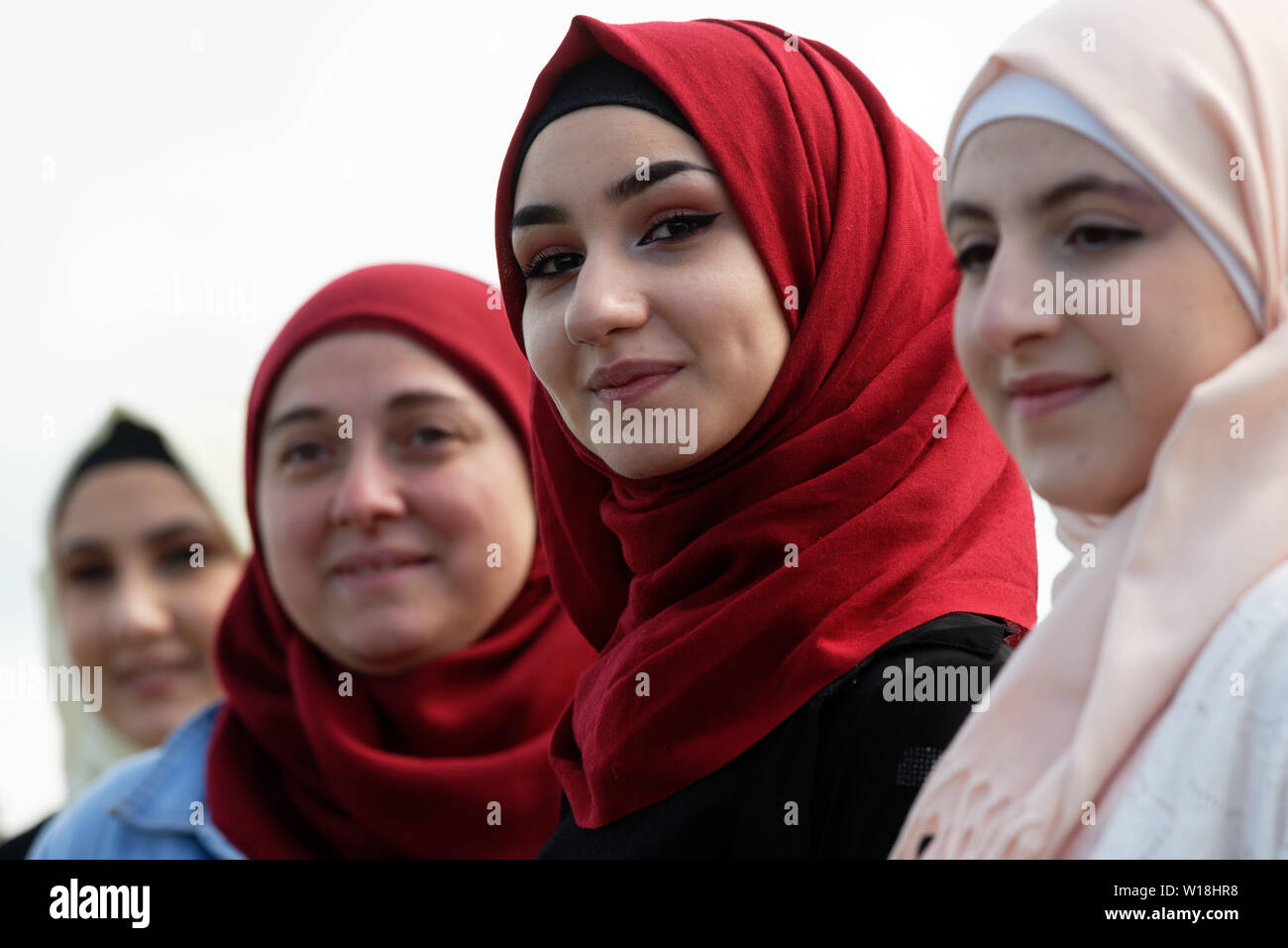 Suliman Stock Photos & Suliman Stock Images - Alamy