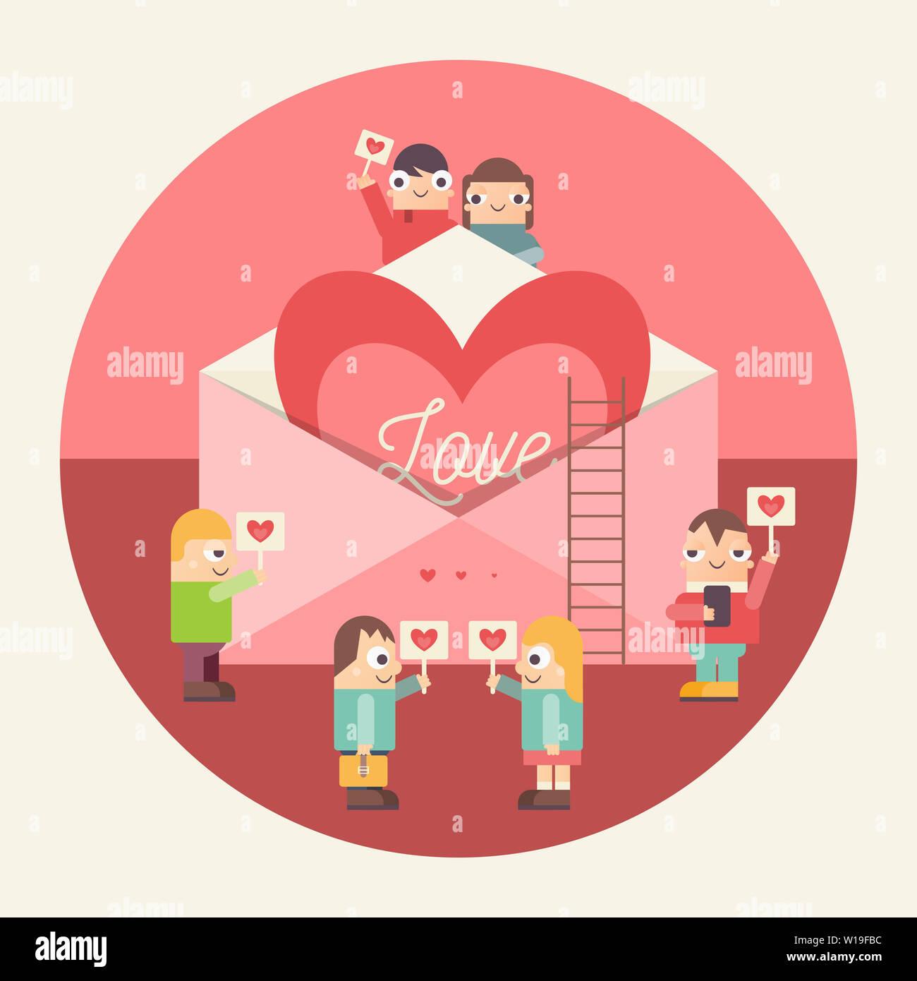 miljonär dating webbplatser i Sydafrika