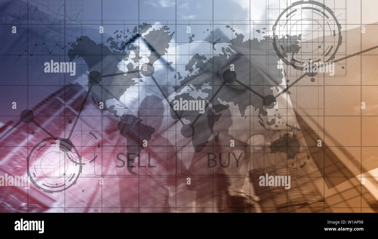 Forex Trading Stock Photos & Forex Trading Stock Images - Alamy
