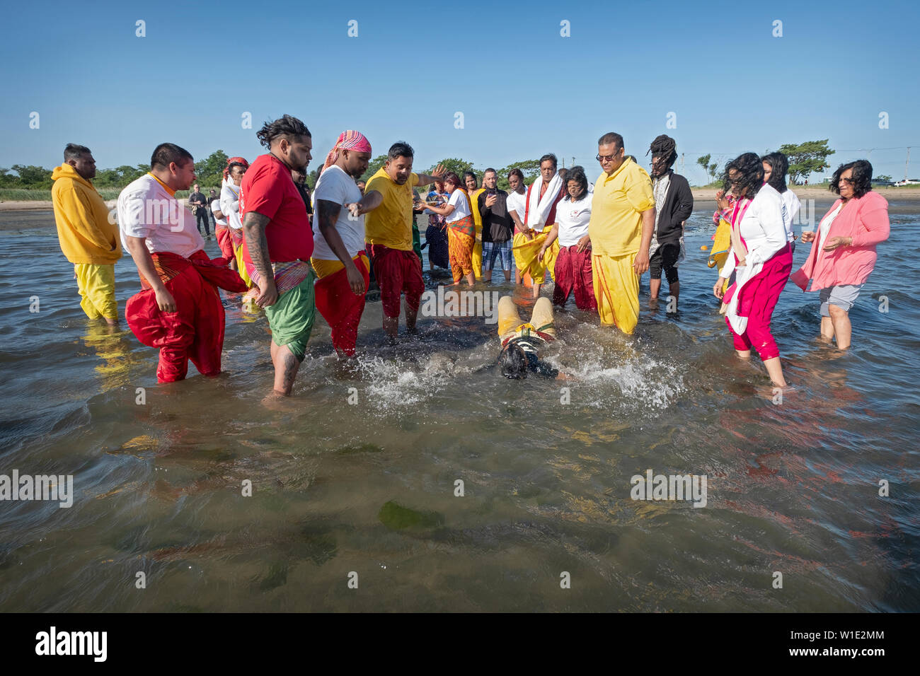 Cleansing Stock Photos & Cleansing Stock Images - Alamy