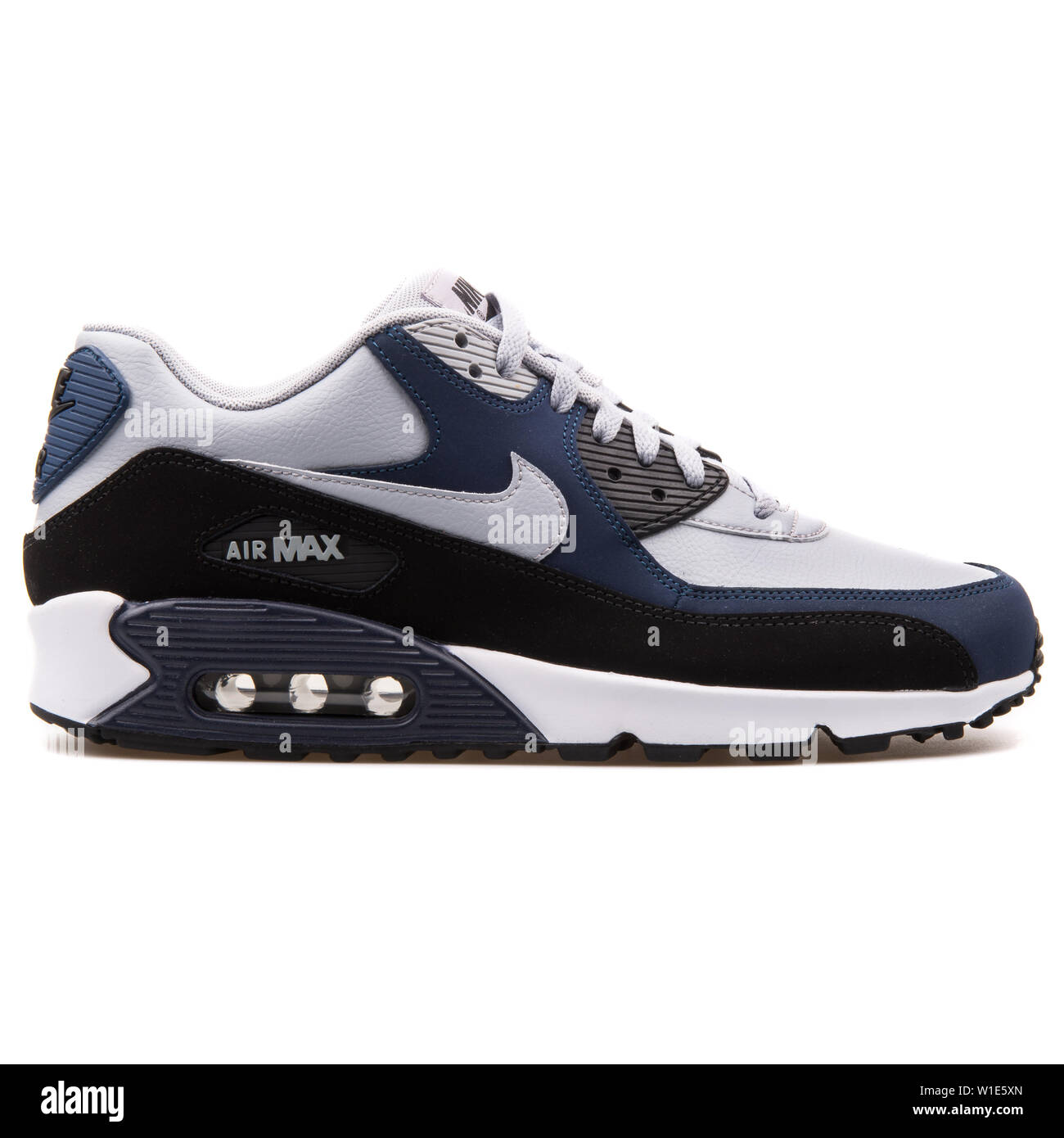 Air Max Stock Photos & Air Max Stock Images Page 6 Alamy