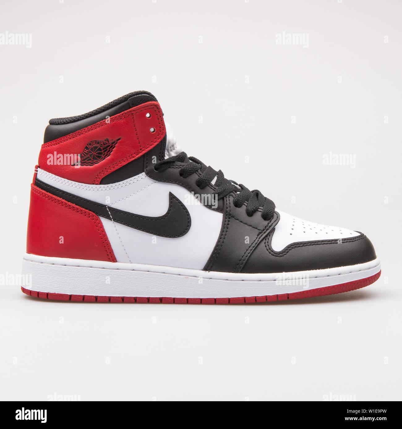 air jordan 1 blancas y rojas Shop Clothing & Shoes Online