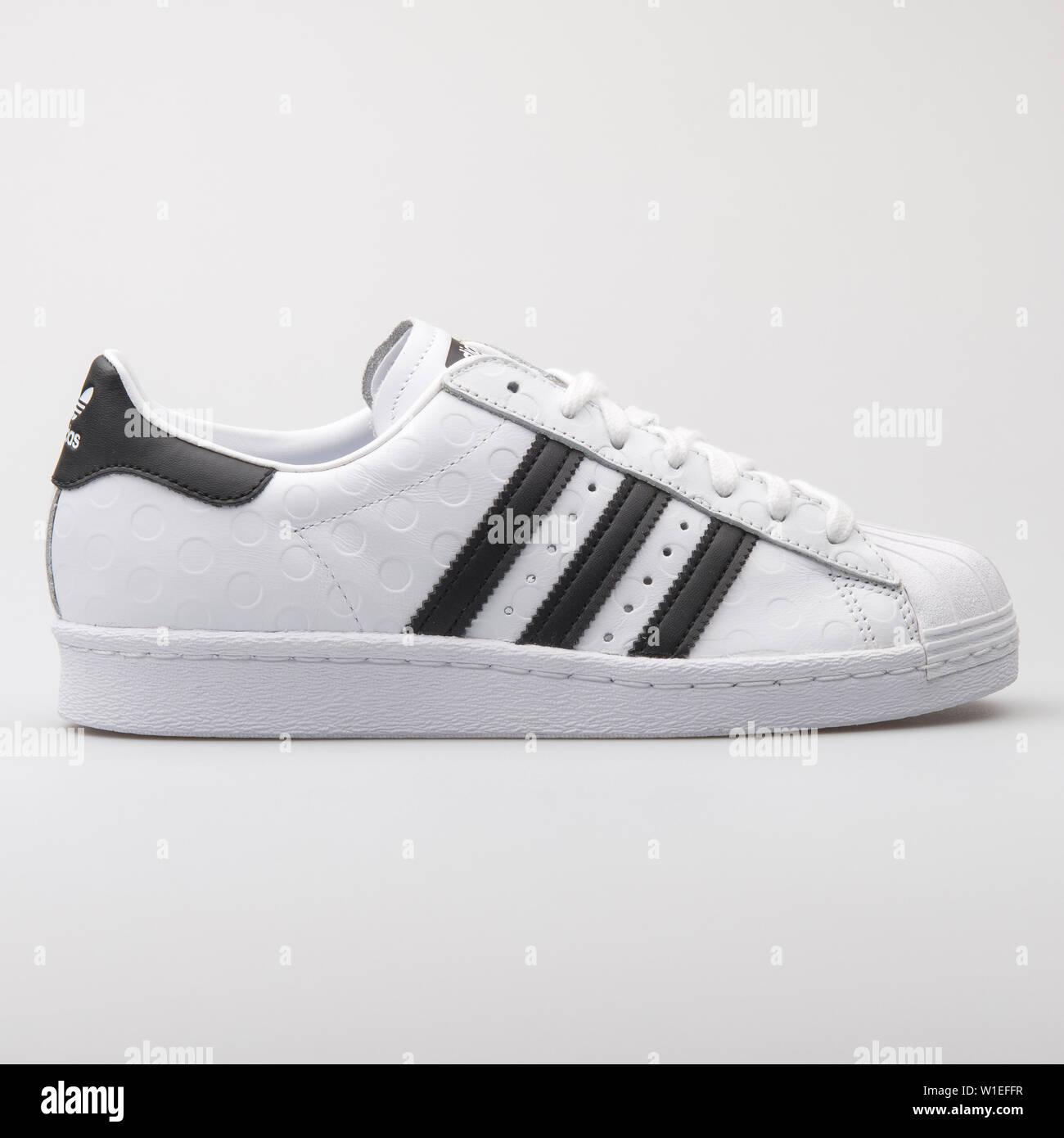 Adidas Superstar High Resolution Stock
