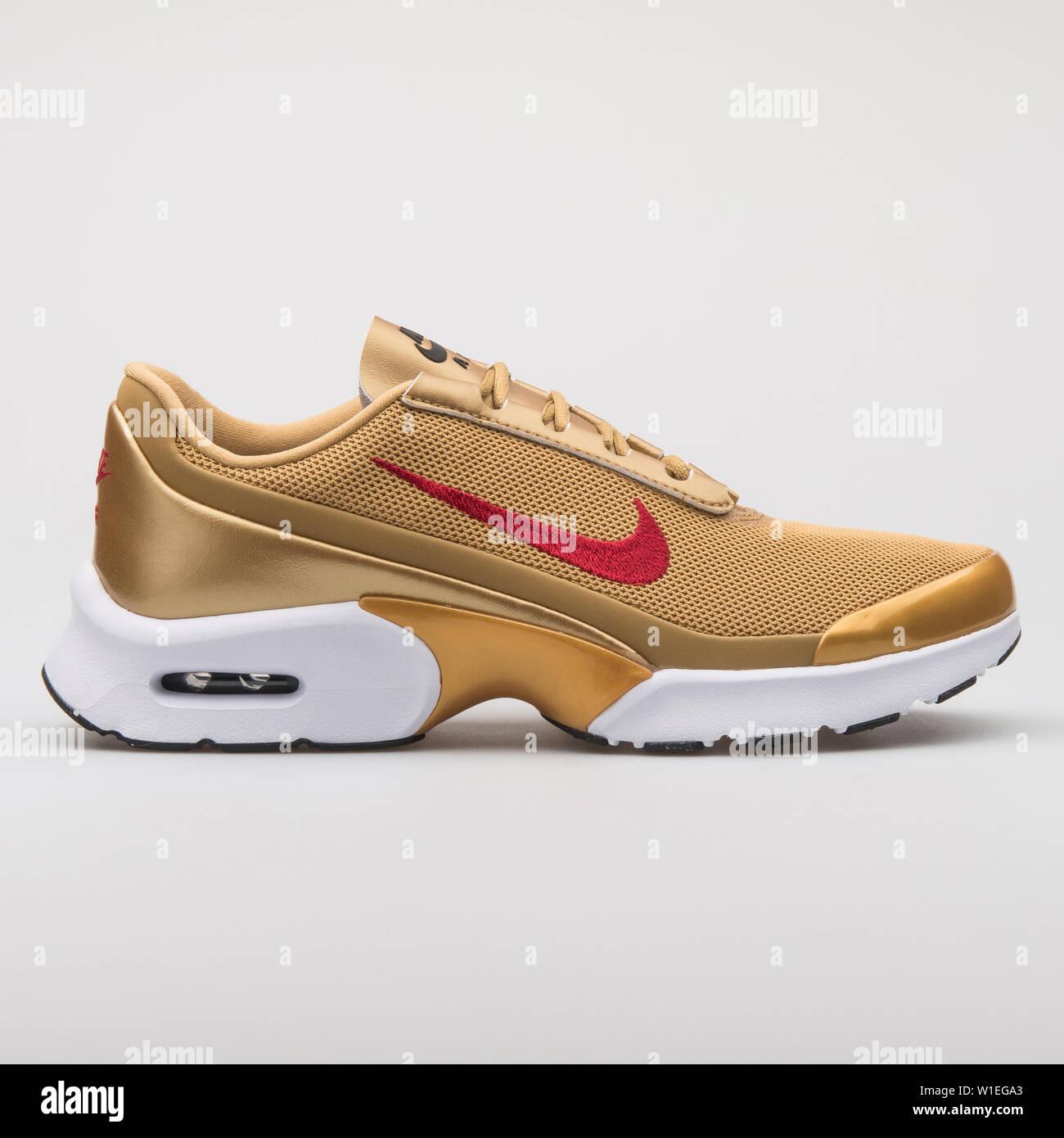 nike air max gold 2017