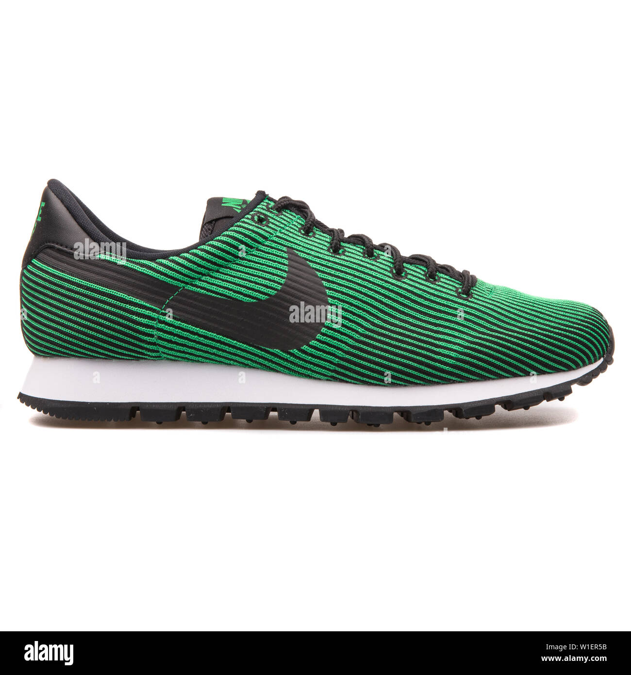 Nike Force 1 bajo Mini Swoosh Air Barcelona 823511 404
