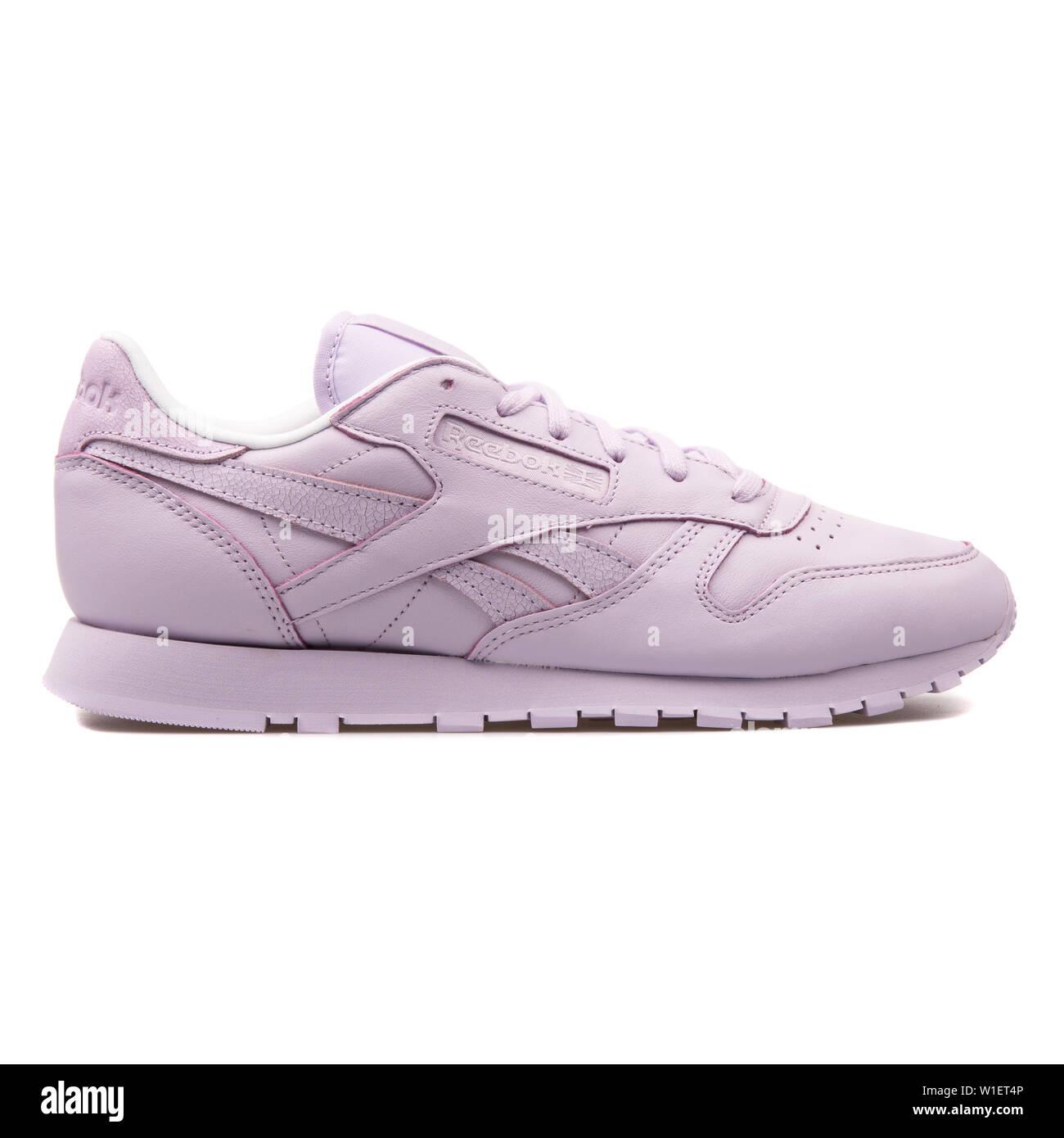 Reebok Samy Deluxe One shoes whitemetallic