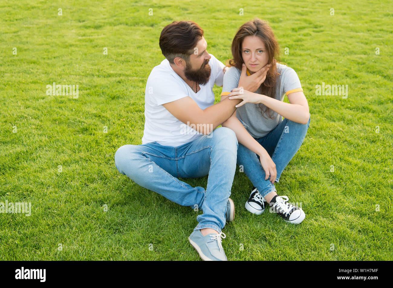 Dating tyg efter bredd