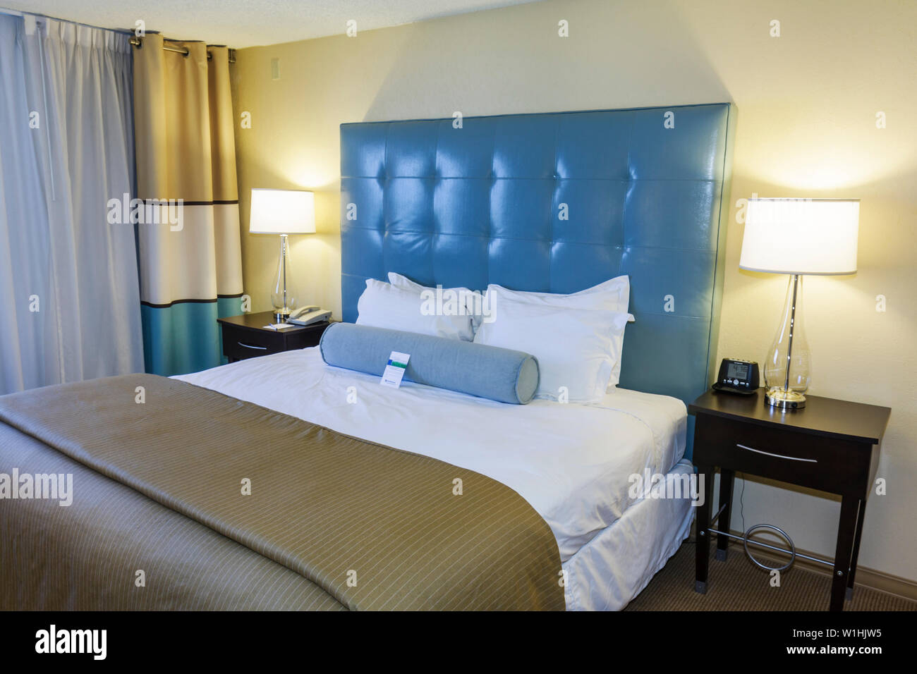 Queen Size Stock Photos U0026 Queen Size Stock Images   Alamy