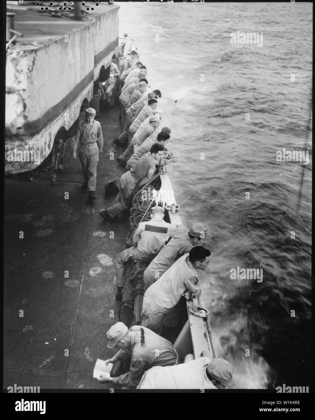 Uss A Black and White Stock Photos & Images - Page 3 - Alamy