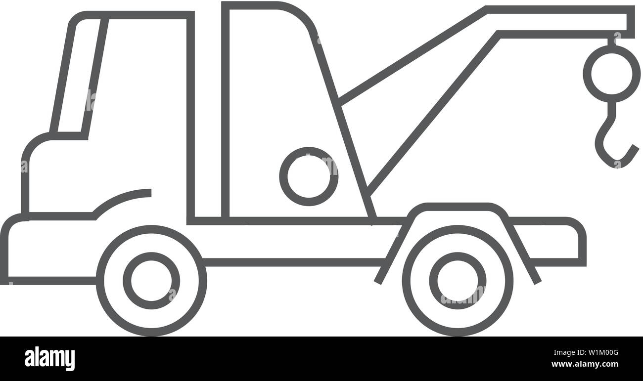 Automobile Accident Black And White Stock Photos Images Alamy