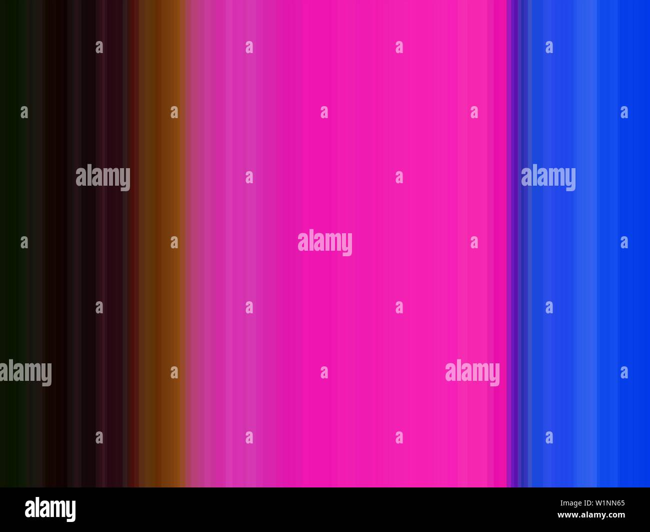 Abstract Background With Stripes With Midnight Blue Deep Pink And Very Dark Pink Colors Can Be Used As Wallpaper Background Graphics Element Or For Stock Photo Alamy
