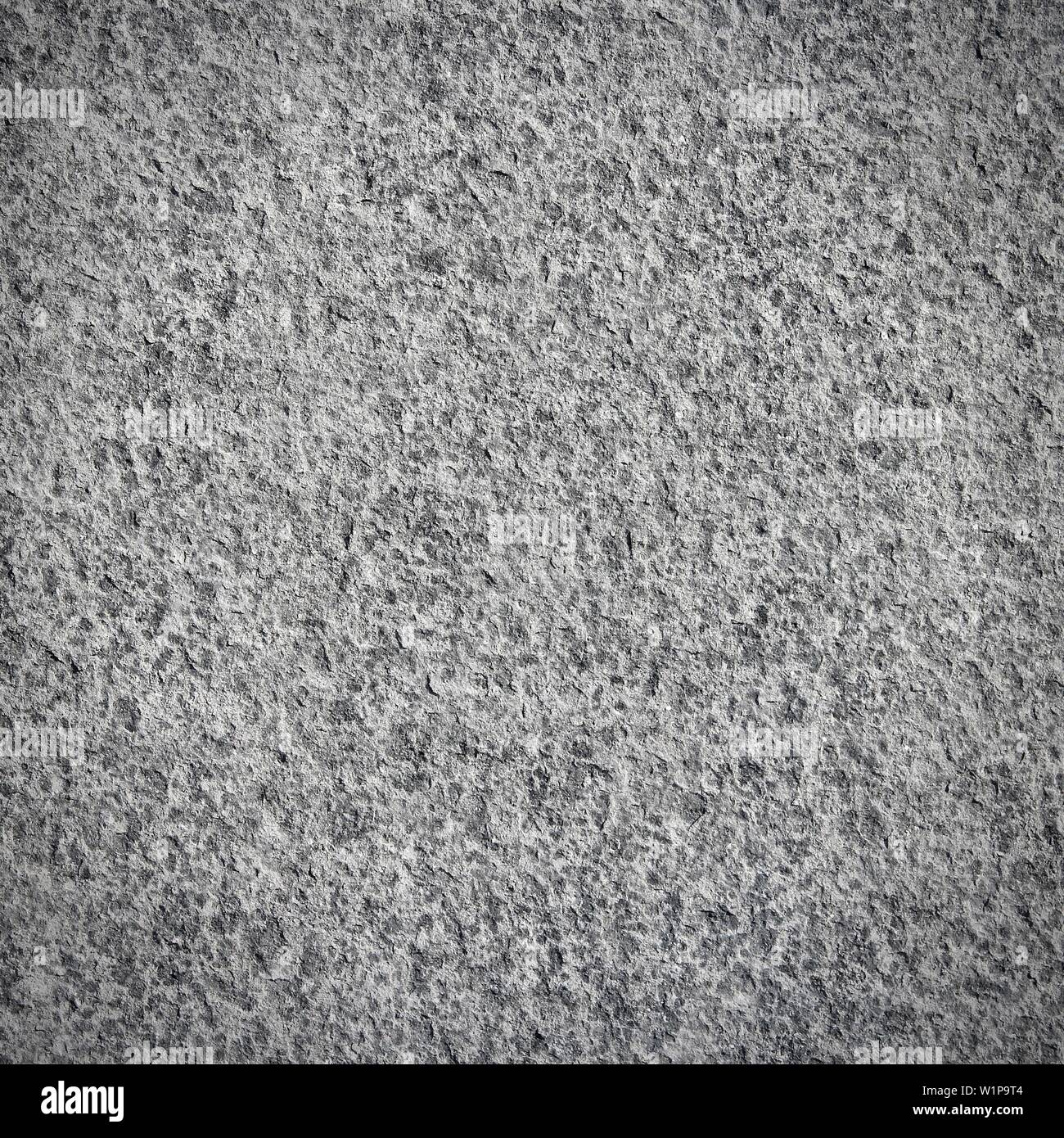 Granite background - textured stone solid surface  Abstract