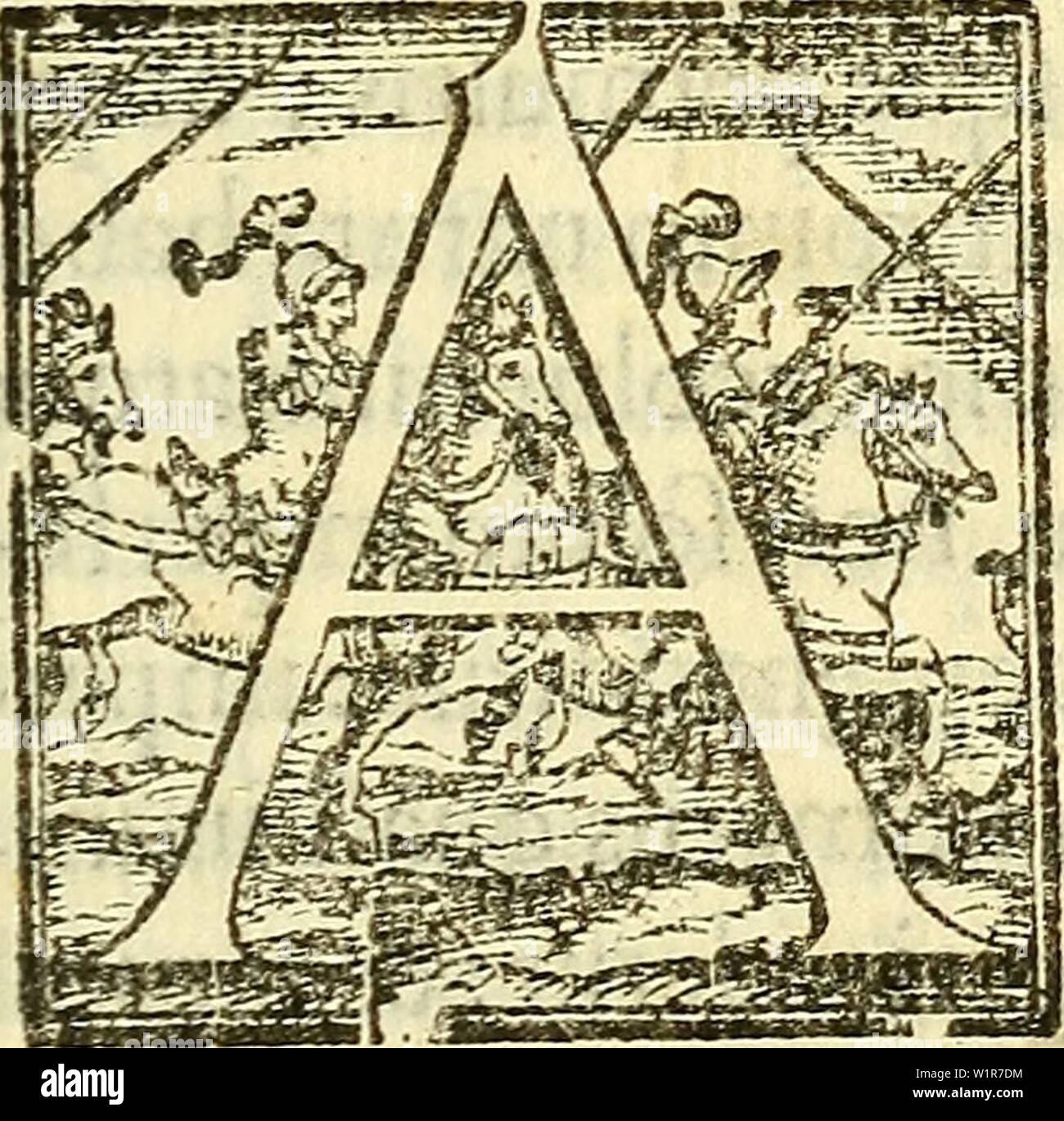 Archive image from page 6 of De plantis libri XVI (1583). De plantis libri XVI  deplantislibrixv00cesa Year: 1583 SERENISSIMO FRANCISCO MEDICI MAGNO AETRVRIAE D V C L Anircas Cflpnus S. ?. T>.    D MIR A BILIS fapientia,Sere- niffime Dux Magne,qua vniuer (I natura gubernatar ac regitur-, mere dibil 1 rerum vanetate, ac pulchritudine ludit in orbe ter- rarum: fiue enim animalium dif ferentias, partes , ac mores fpe- cleinus : fiue itirpium genera, formas, ac vires intueamur: fiue tandem corpora in vi- fcenbus terre, Iatitantiaperfcrutemur: lnomnibusim- menfum quid,cjuod inexhauitam fipient - Stock Image