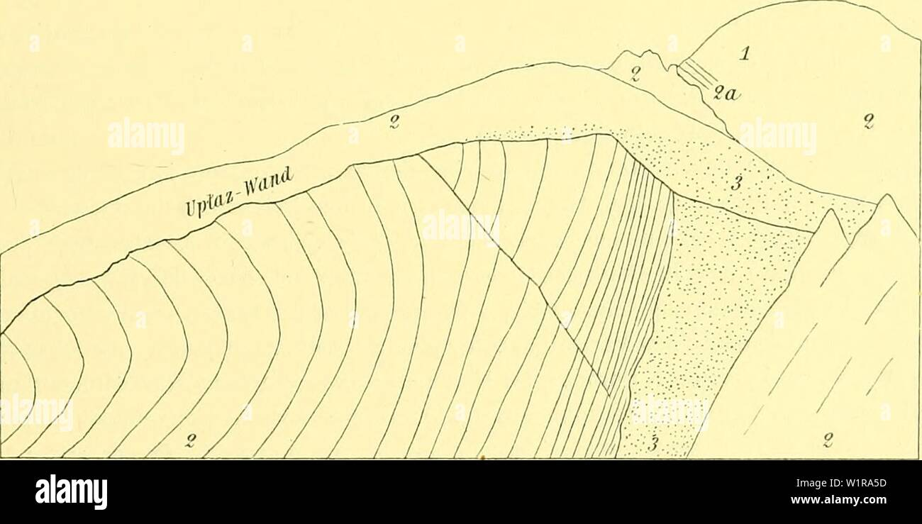 Vvs Stock Photos & Vvs Stock Images - Alamy on kubota diagrams, bmw diagrams, freightliner diagrams, ducati diagrams, ford diagrams, jeep diagrams, corvette diagrams, smart car diagrams, toyota diagrams,