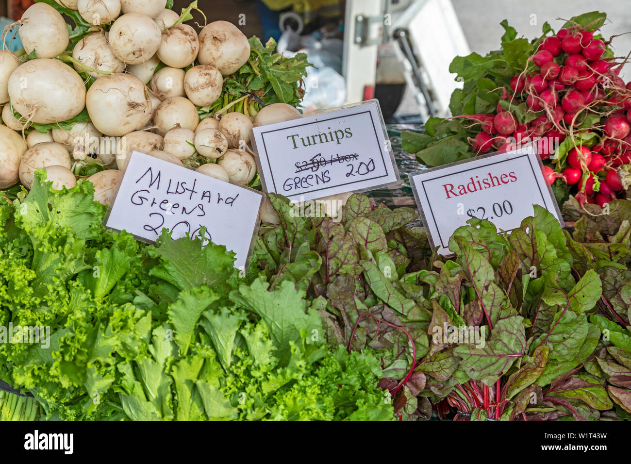 Arkansas Farm Stock Photos & Arkansas Farm Stock Images - Alamy