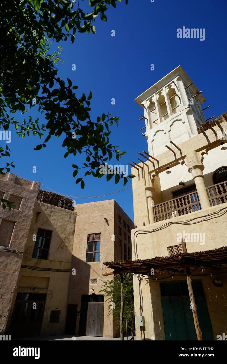 Al Seef Stock Photos & Al Seef Stock Images - Alamy