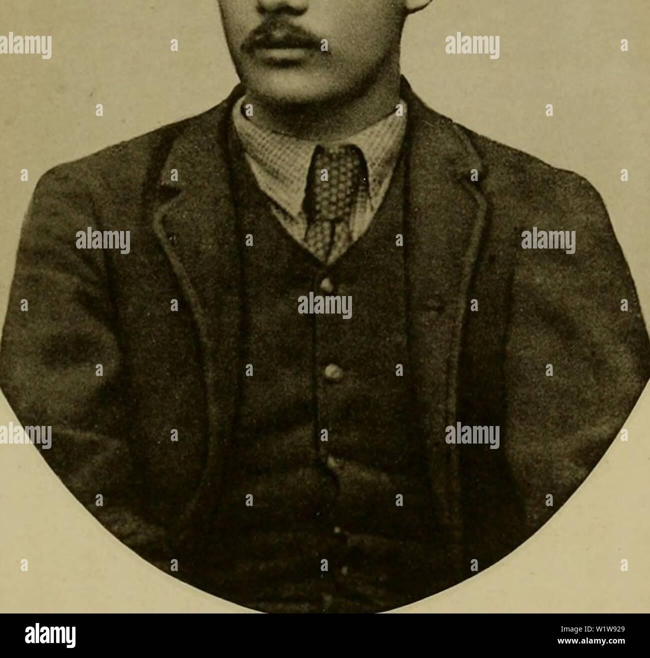Archive image from page 620 of Dbutsugaku zasshi (1889) Stock Photo
