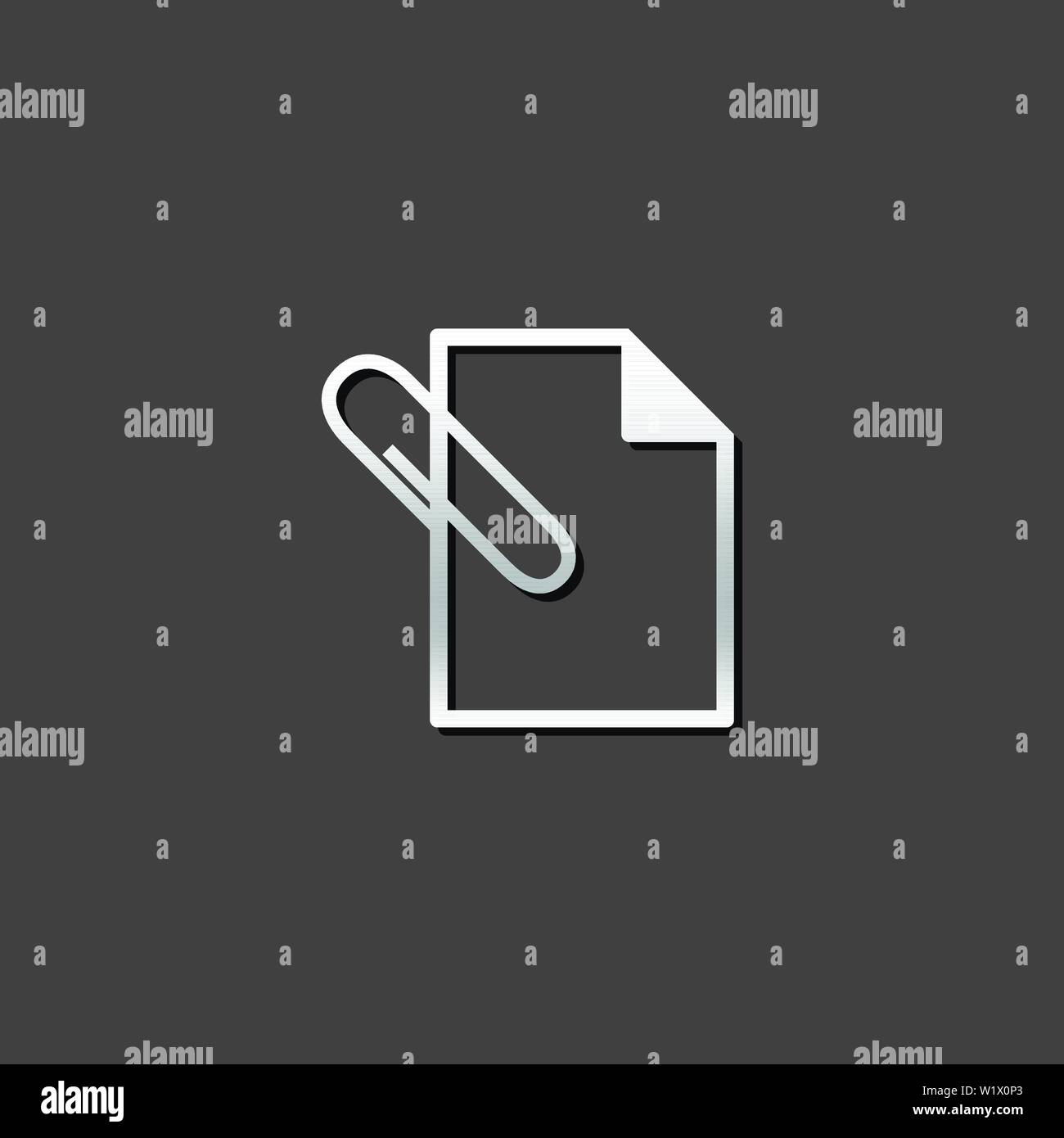 Appendix Black and White Stock Photos & Images - Alamy