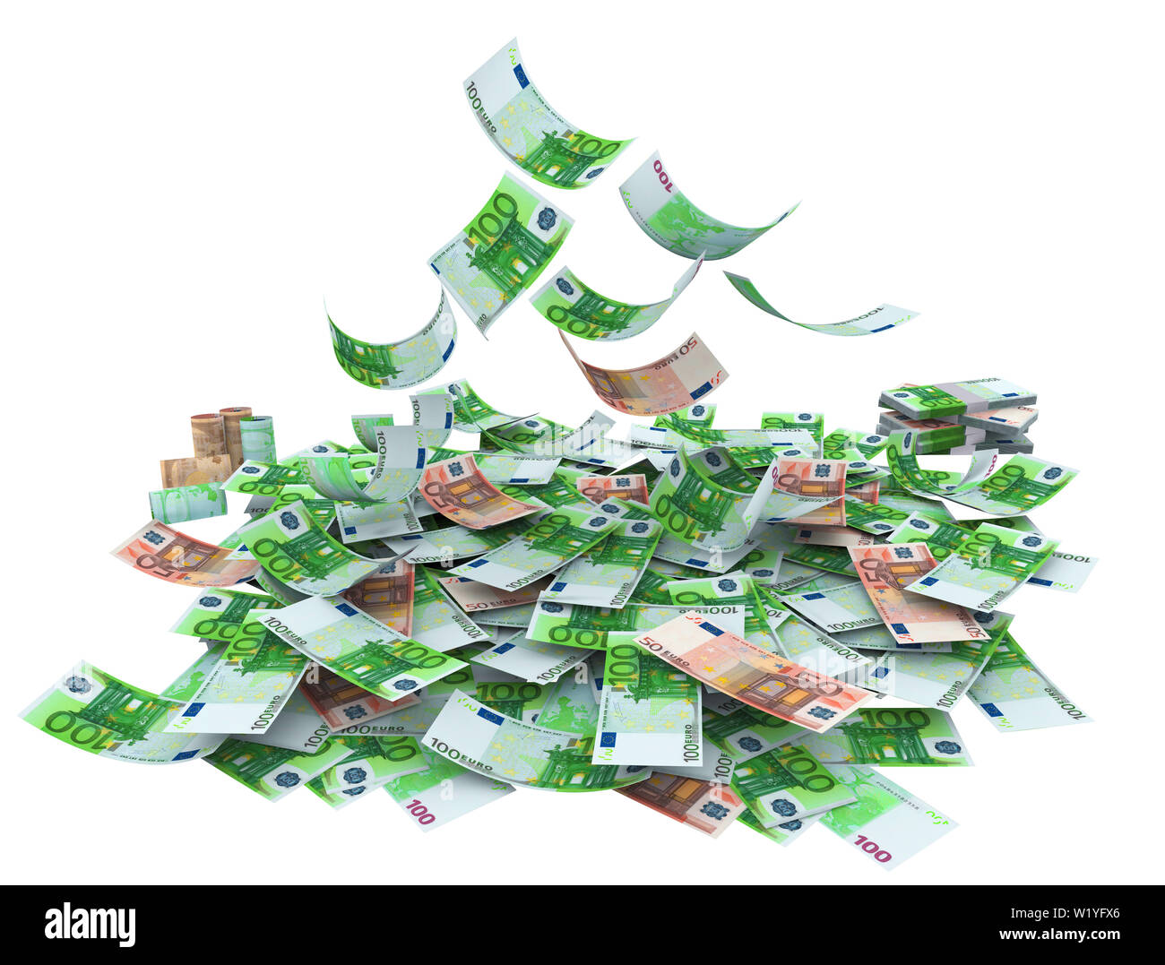 100 dänische kronen euro