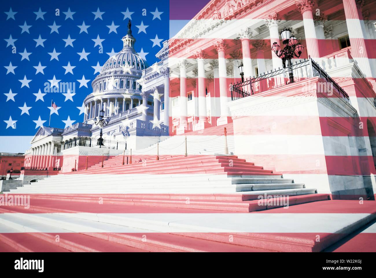 Flag Overlay Stock Photos & Flag Overlay Stock Images - Alamy