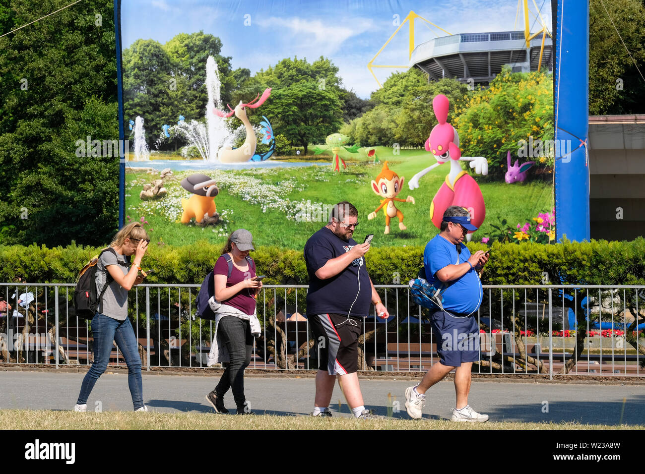 06 05 2019 Stock Photos & 06 05 2019 Stock Images - Alamy