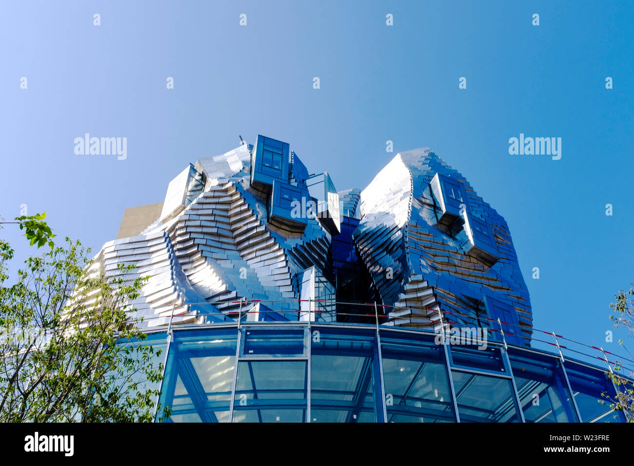 Luma Luma Stock Photos & Luma Luma Stock Images - Alamy