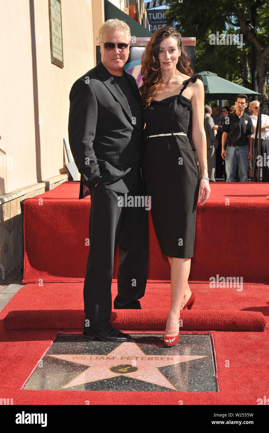 women-forced-pictures-of-william-petersen-and-wife